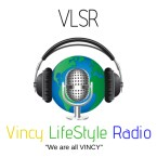 Vincy Lifestyle Radio Saint Vincent and the Grenadines