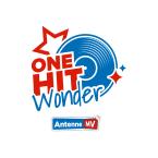 Antenne MV One-Hit-Wonder Germany