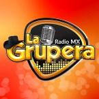 La Grupera Mx Mexico