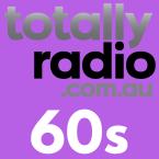 Totally Radio 60s Australia