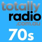 Totally Radio 70s Australia