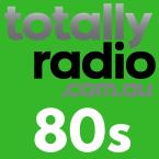 Totally Radio 80s Australia