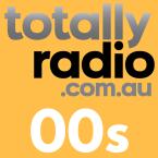 Totally Radio 00s Australia