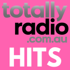 Totally Radio Hits Australia