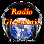 Rádio Globalmix Belgium