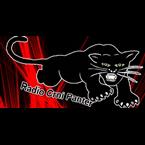 radio crni panter Switzerland