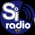 Si Radio Vigo 97.0 FM Spain, Vigo