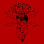 Fairbanks Open Radio 90.9 FM United States of America, Fairbanks
