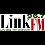 LinkFM 96.7 FM United Kingdom, Sheffield