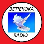 BETIEKOKA RADIO United Kingdom