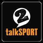 talkSPORT 2 United Kingdom