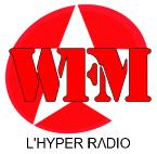 WFM L'HYPER RADIO France