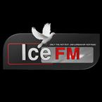 Ice FM Iceland