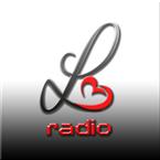 LB Radio USA