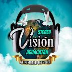 Estereo Vision Aguacatan USA