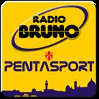 Radio Bruno Pentasport Italy, Florence