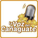 La Voz Del Cañaguate 860 AM Colombia, San Juan del Cesar