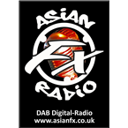 Asianfx United Kingdom