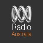 Radio Australia Australia
