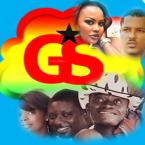GhanaSky.com & KenyaSky.com Ghana, Ashanti