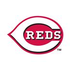 Cincinnati Reds (Español) USA