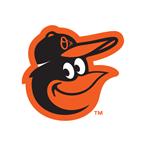 Baltimore Orioles (Español) USA