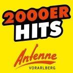 Antenne Vorarlberg 2000er Hits Austria, Schwarzach