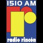 Rincon AM 1510 AM Uruguay, Fray Bentos
