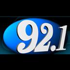 Cielo FM 92.1 FM Argentina, Salta
