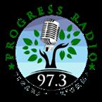 Progress Radio Gombe Nigeria