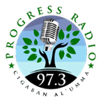 Progress Radio Gombe Nigeria