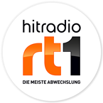 RT1 NORDSCHWABEN 89.7 FM Germany, Saarbrücken