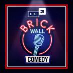 Brick Wall Comedy (Explicit) USA