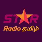 STAR RADIO TAMIL India
