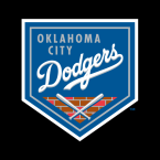 Oklahoma City Dodgers Baseball Network USA