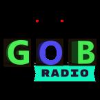 GOB RADIO United Kingdom