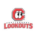 Chattanooga Lookouts Baseball Network USA