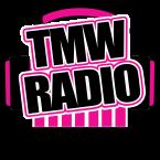 TMW Radio Italy