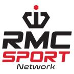 RMC Sport Network Italy