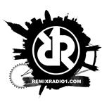 Remix Radio 1 United Kingdom