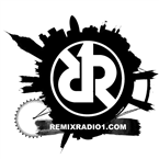 Remix Radio 1 United Kingdom