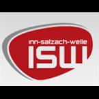 Radio ISW (Inn-Salzach-Welle) 92.3 FM Germany, Altotting