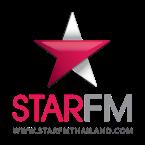 STAR FM Thailand