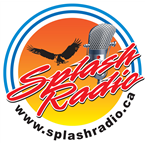 Splashradio.ca Canada