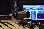 Radio Beraca Mexico