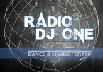 Radio DJ ONE (Dance & Trance .:d-_-b:.) Romania