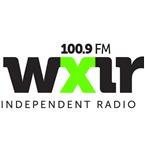 100.9 EXtreme Independent Radio 100.9 FM USA, Rochester