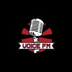 VoiceFM - Bukan Sekadar Music Malaysia