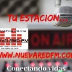 NuevaRedFm 95.7 FM USA, Kissimmee