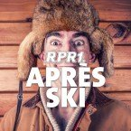 RPR1. Aprés Ski Germany, Ludwigshafen